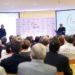 La Paeria distingeix 20 empreses i professionals per contribuir a la competitivitat del Turisme i el Comerç de Lleida