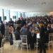 Celebració 50è aniversari B-GRUP