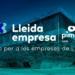 JORNADA LLEIDA EMPRESA – PIMEC