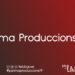 9a MOSTRA AUDIOVISUALS PALMA PRODUCCIONS